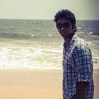 Neeraj chinthireddy