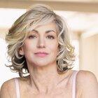 Alison Leigh, Ph.D, MFT, Sex Educator, Organizational Psychologist/