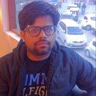 Avatar for Abhishek Singh