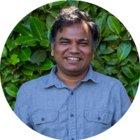 Kamal Jain