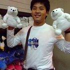 Yunseong Seo