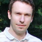 Jakub Cholewczynski