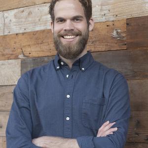 Erik Hazzard
