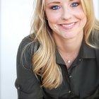 Jen Bailey