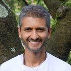 Niraj Mehta