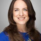 Christina Lamontagne