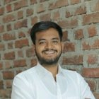 Shreyansh Singhal