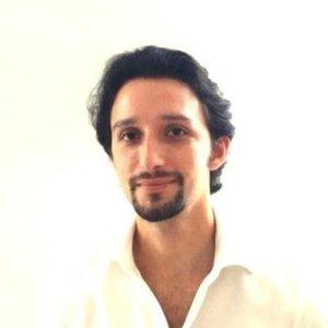 Claudio Muskus
