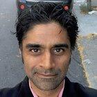 Komal Sethi