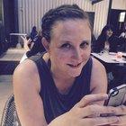Amy Ockert
