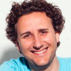 Daniel Perez Colomar
