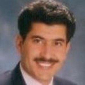 Hasan hamdan