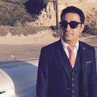 Arash Keshmirian