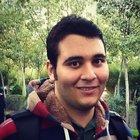 Bahram Mohammadpour