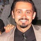 Arash Sohrabian