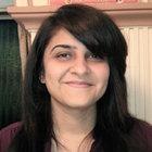 Radhika Parmar