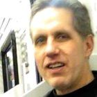 Mark Korver