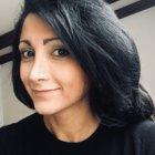 Firouzeh Lorzadeh