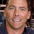 Brian Nilles