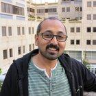 Avinash Anand