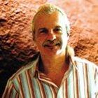 Avatar for Mark Stevens