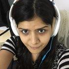 Ranu Singh