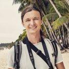 Avatar for Peter Gyschuk