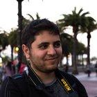 Ramez Debbas