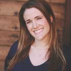 Avatar for Christina Bognet