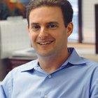 Jamie Schneiderman