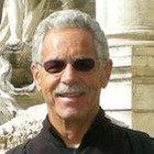 Stewart J Bonn