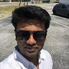 Ajay Unnikrishnan