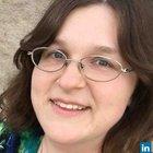 Lynda Miller
