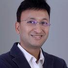 Sandeep Modi