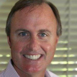 Paul Sherer
