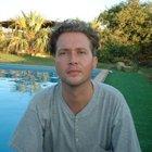Avatar for Yuval Leshem