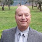 Eric Barton