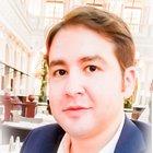 Hakim Kuftaro