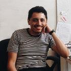 Rodrigo Galindez