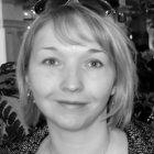 Oxana Khristenko