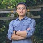 Jiashu Wang