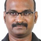 Avatar for Ranjith