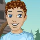Avatar for Mark Risher