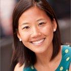 She-Rae Chen