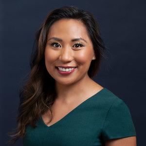 Natasha Chua Tan