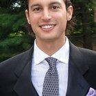 Dr. Evan Shlofmitz