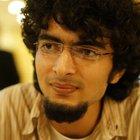 Avatar for Aditya Nayak