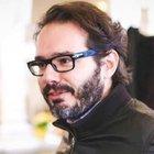Damiano Buscemi