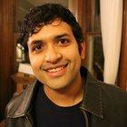 Saikat Bhadra