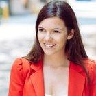 Avatar for Marie Chevrier